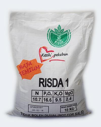 risda1_4